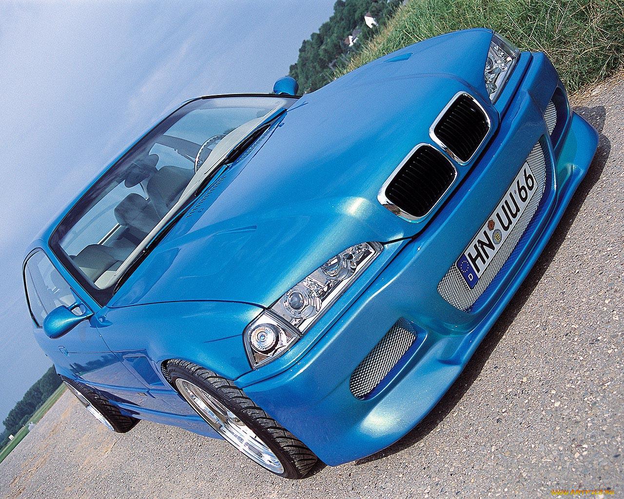 Обои bmw e36 tuning BMW, обои для рабочего стола bmw e36 tuning BMW, фотографии Обои для рабочего стола, скачать обои картинки з